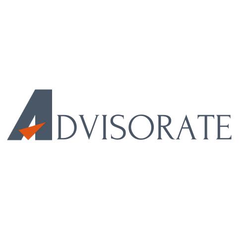 advisorate